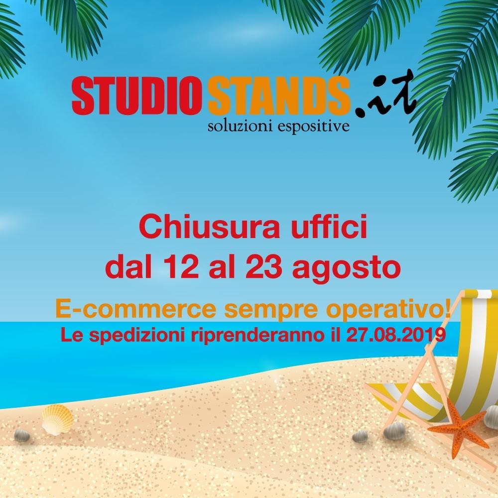 chiusura-uffici-studio-stands