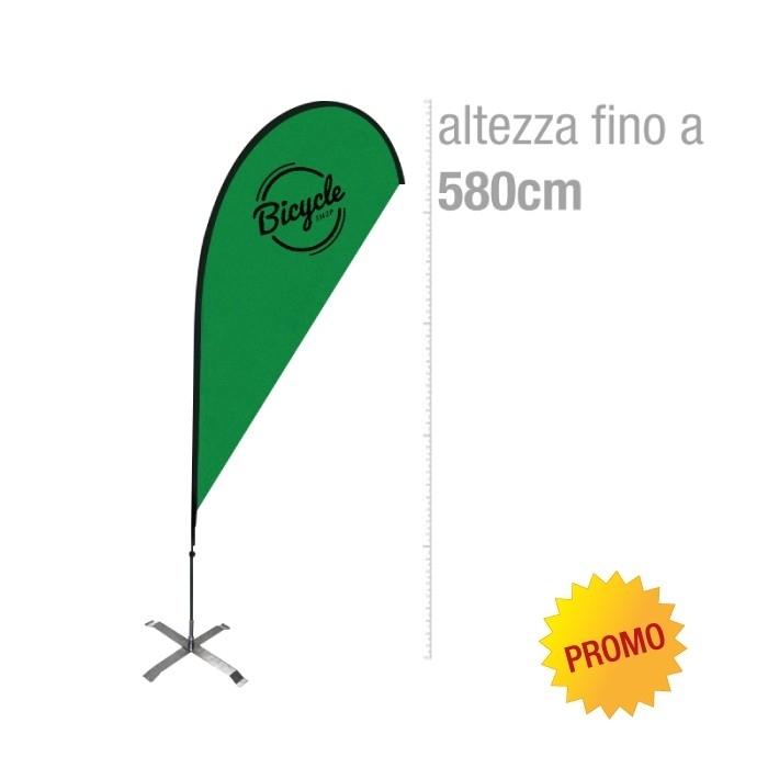bandiera-goccia-maxi-formato-promozione