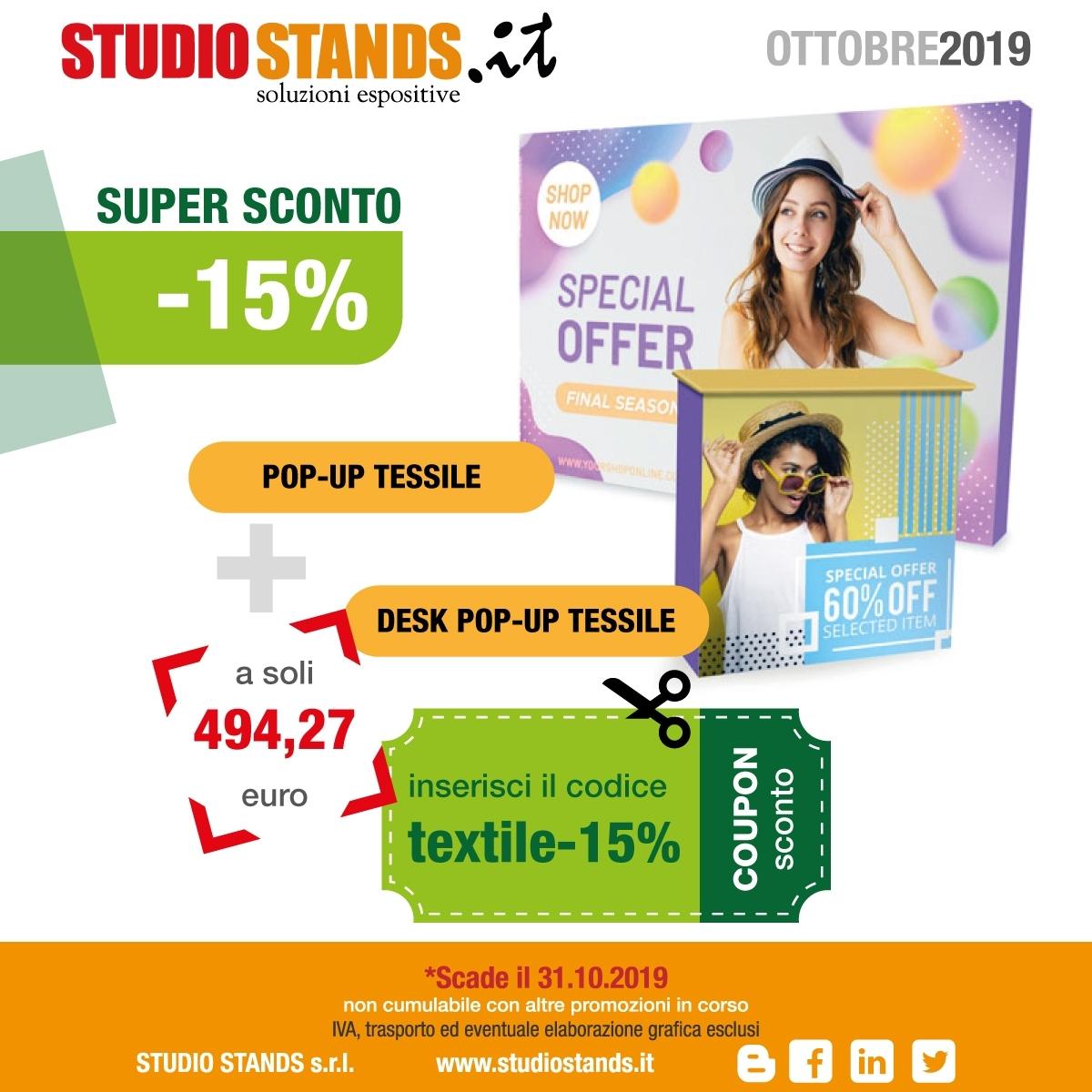social-promo-ottobre-1