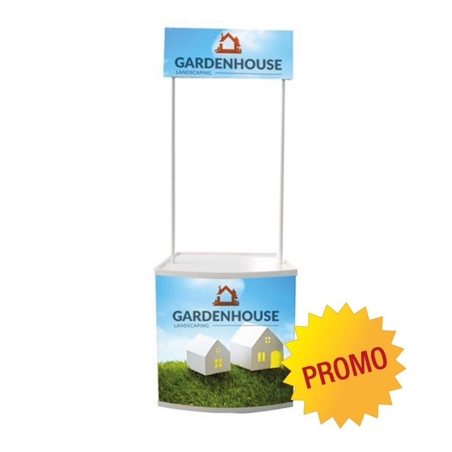 desk-promoter-in-promozione