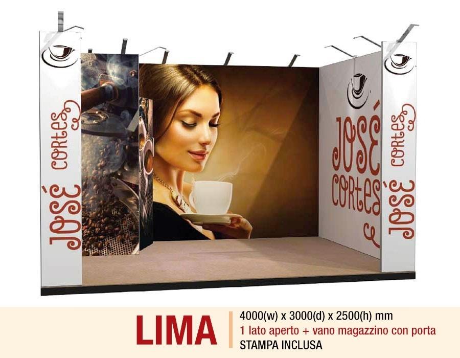 stand-textile-frame-lima-1-lato-aperto-con-magazzino