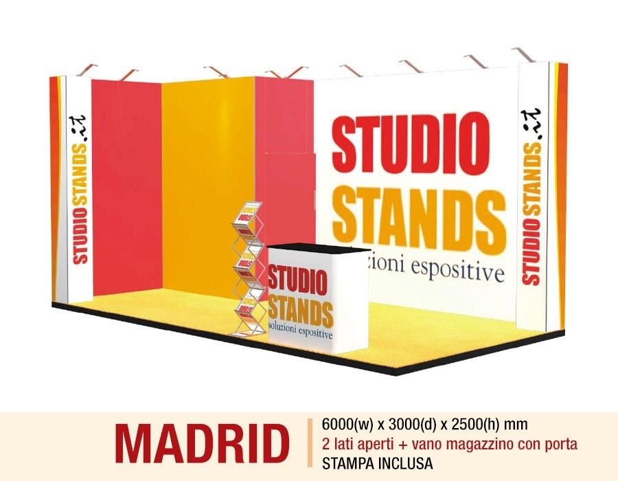 stand-textile-frame-madrid-2-lati-aperti-con-magazzino