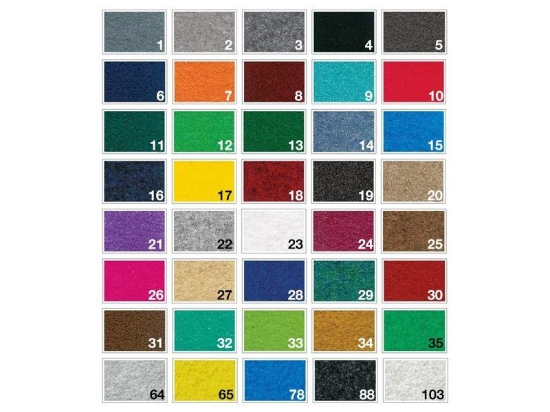 colori-moquette-per-stand-1