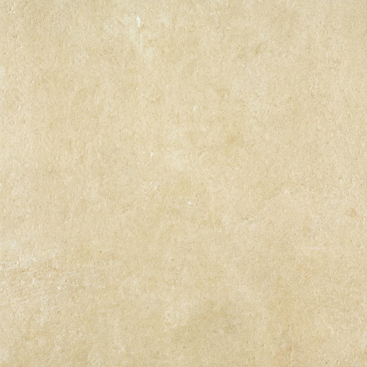Poesia - Il fascino della pietra leccese si ritrova in questa proposta ceramica dall'aspetto raffinato: la ricercatezza delle nuances naturali si abbina sia ai contesti classici, nel formato 60x60 con finitura anticata, sia a quelli contemporanei con la posa dei formati più grandi. Il nome evoca una collezione pregiata in cui il dettaglio della texture, lo studio dei contrasti e l'attenzione agli equilibri delle inclusioni fossili definiscono superfici particolarmente armoniche. Un'eleganza senza tempo, enfatizzata dalla scelta di cinque tonalità morbide che vanno dal bianco al fango, passando per una calda sfumatura gold e due più neutre grigie.