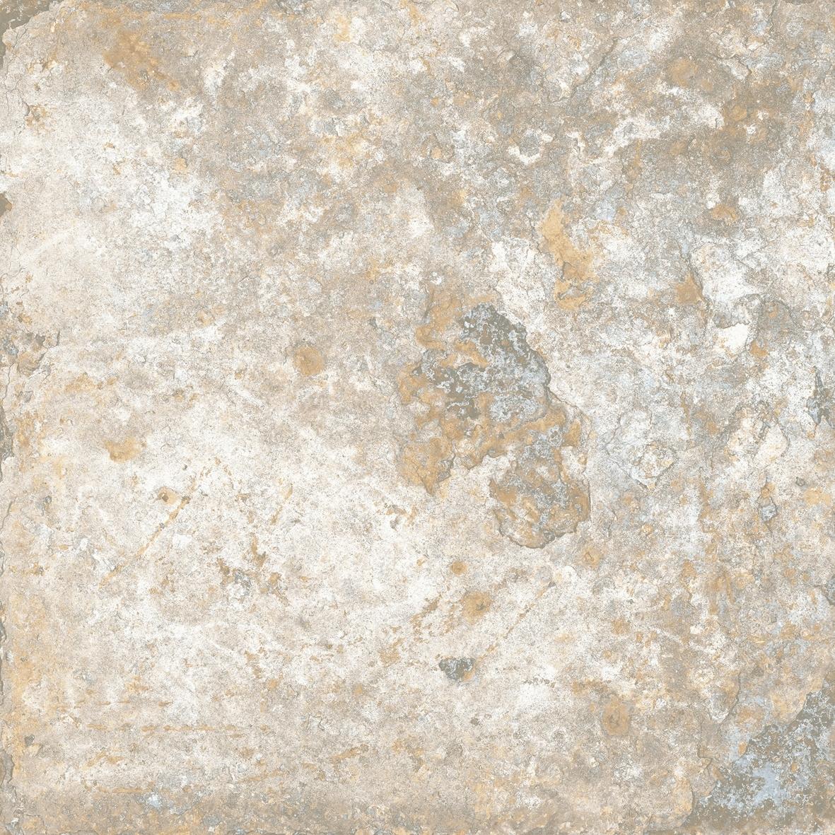 Voyager - Con la collezione Voyager, Refin ci accompagna in un viaggio che ha inizio dalla città di Genova e dal suo porto, strategico snodo commerciale dal quale esploratori, avventurieri e mercanti si imbarcavano per raggiungere il Nuovo Mondo, l'America. Proprio dal porto di Genova Refin ha tratto ispirazione per la collezione, recuperando le basi d'appoggio in metallo per ponti mobili e pedane, invecchiate e arrugginite dalla salsedine e dal tempo. Il viaggio prosegue oltre oceano alla scoperta degli edifici vittoriani che caratterizzavano le architetture urbane del Nord America con le loro ampie finestre, le spaziose verande e le ricche formelle dai disegni geometrici o floreali che rivestivano i soffitti dei salotti dell'epoca. Dalla riscoperta di questi materiali ha preso vita la collezione Voyager, che traduce su ceramica elementi architettonici del passato racchiudendo in sé il fascino dell'avventura e le suggestioni dei lunghi viaggi dei secoli passati.