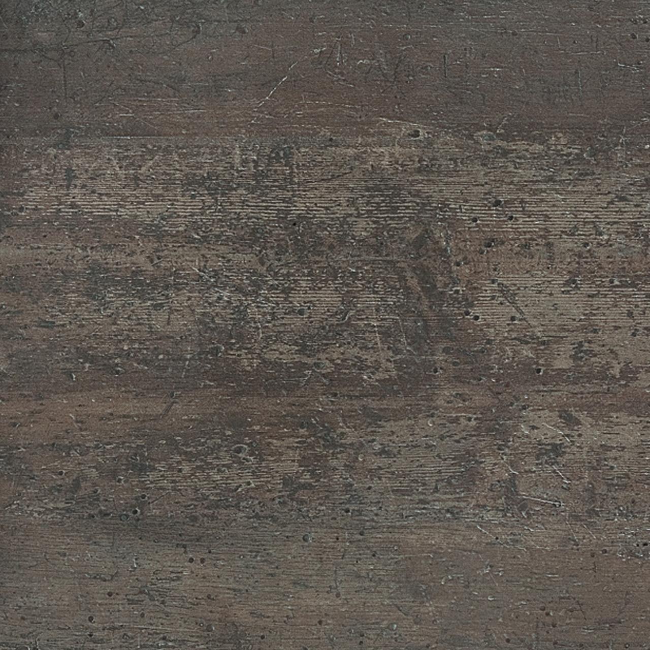 Wood2 - Le calde suggestioni dei legnami segnati dal tempo e dei tavoli usurati dal lavoro artigianale dell'uomo, sono protagoniste della collezione Wood². Il legno viene evocato e riscoperto nella sua unicità attraverso superfici mosse da solchi e venature naturali e viene proposto nell'inconsueto formato quadrato che ne esalta il carattere moderno e ne mette in luce la ricerca formale indirizzata a creare un prodotto fortemente connotato nell'area del design d'interni. Unica ed innovativa pur nella sua ispirazione naturalista, la collezione Wood² dà vita ad atmosfere vintage in ambienti che trasmettono il fascino di storie vissute.