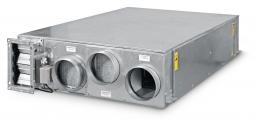 Sistemi VMC e Deumidificazione AIR-DEH