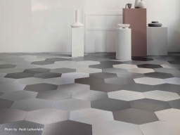 MG01 Magnetic Floor