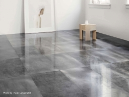 AP01 Lay Floor