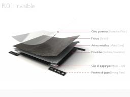 PL01 Invisible Floor