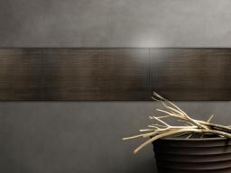 AC02 Stick-on Wall