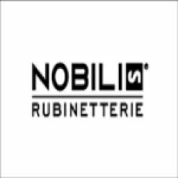 logo nobili.png