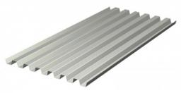 ITP H55 – 600/750/900