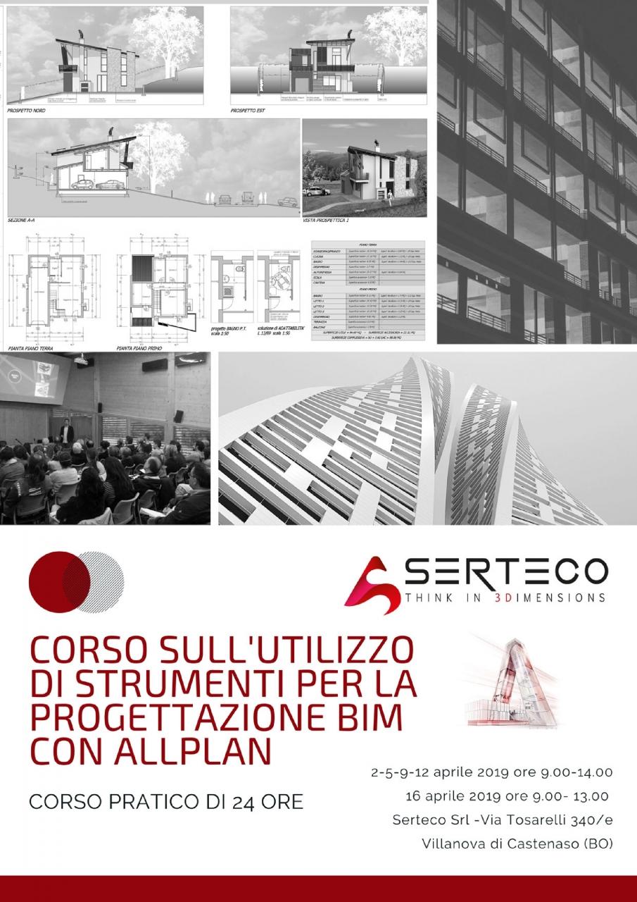 CORSO-BIM-ALLPLAN-2019-1-pdf