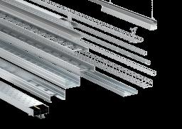 KTS – Sistemi di canalizzazioni porta-cavi metalliche 08-04-2019