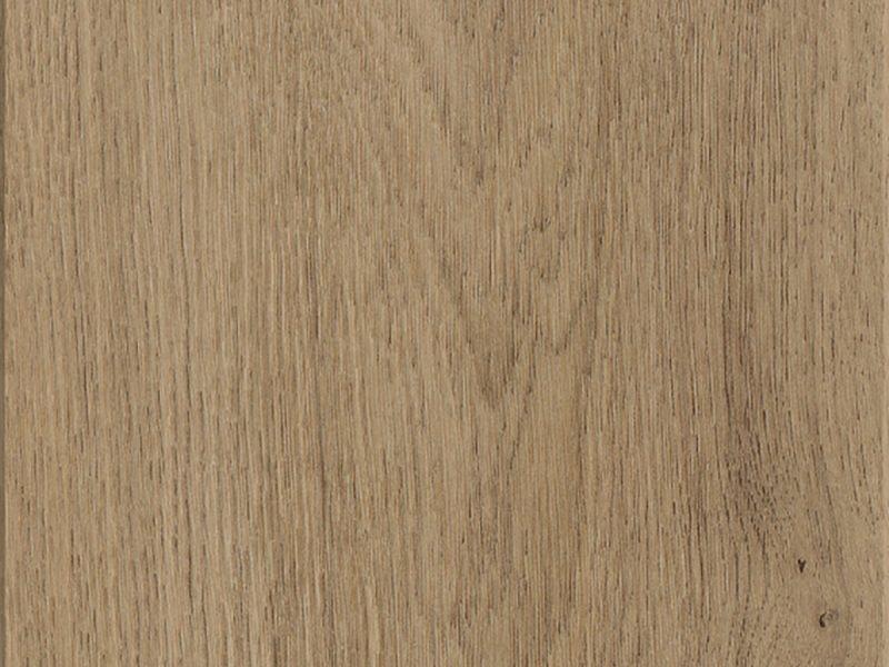 Collezione Catwalk - Catwalk è un pavimento per uso residenziale e commerciale che soddisfa le esigenze economiche più complesse. La sua economicità non si rispecchia nei decori che, al contrario, garantisce un risultato di pavimentazione decisamente apprezzabile. La sua classe AC4 conferisce al prodotto una resistenza adeguata per essere posato anche in ambienti come alberghi, bar,ristoranti,ecc… Un effetto legno ad alta resistenza in breve tempo e ad una quotazione competitiva!