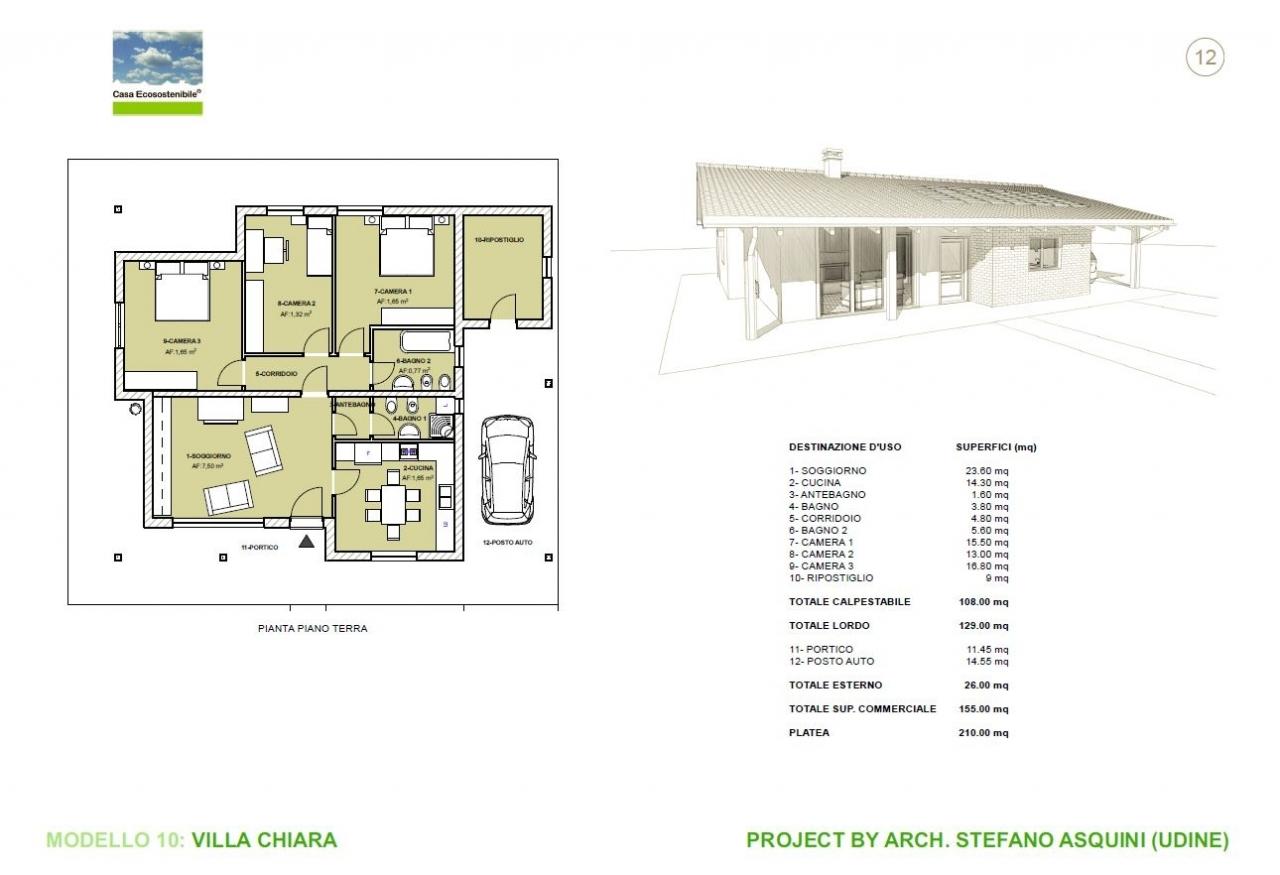 Villa Chiara3