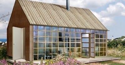 giardino142_casetta in legno7