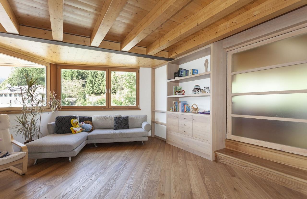 159.Legno interior_soggiorno legno