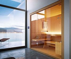 163.Legno interior_sauna moderna