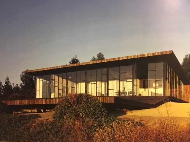 65.Deck House1
