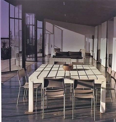 65.Deck House2
