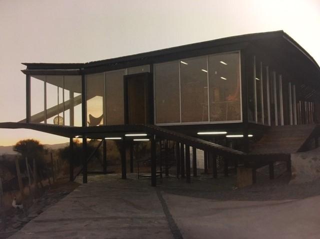66.Kiltro House3