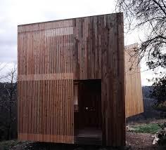 76.House Steel&Wood2