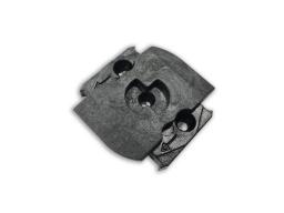 iDecking iFly decking clip
