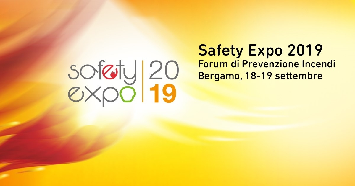 13082019_Safety Expo