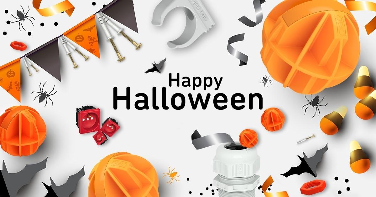 31102019_Halloween