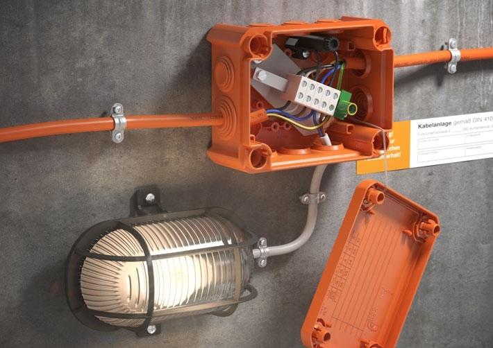 FireBox-T-Serie-05