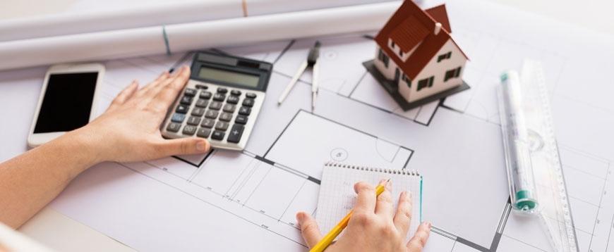Valutazione Immobiliare