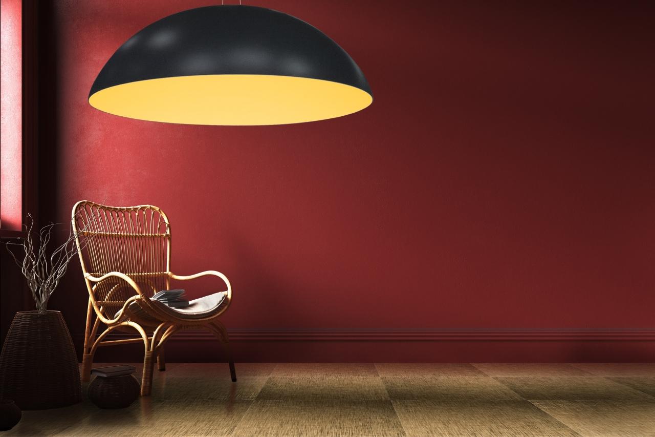 AdobeStock_226771020 - ottone a pavimento + kupa_rid