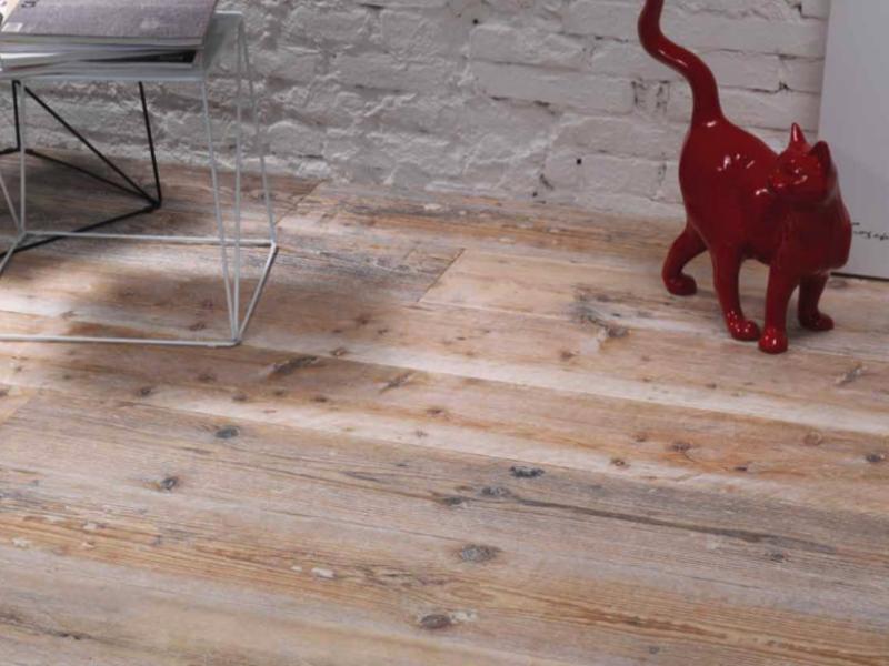 parquet-pavimenti-in-legno-deluxe