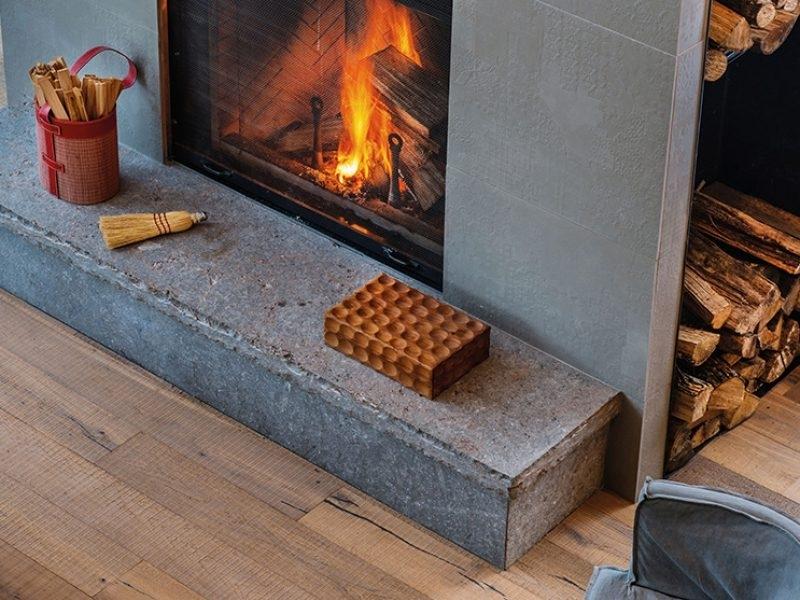 parquet-pavimenti-in-legno-import-collezione-sunrise-gallery-1-800x600