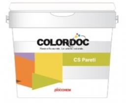 Colordoc CS Pareti