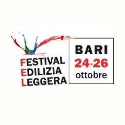 Logo Festival Bari 2019quadrato.jpg