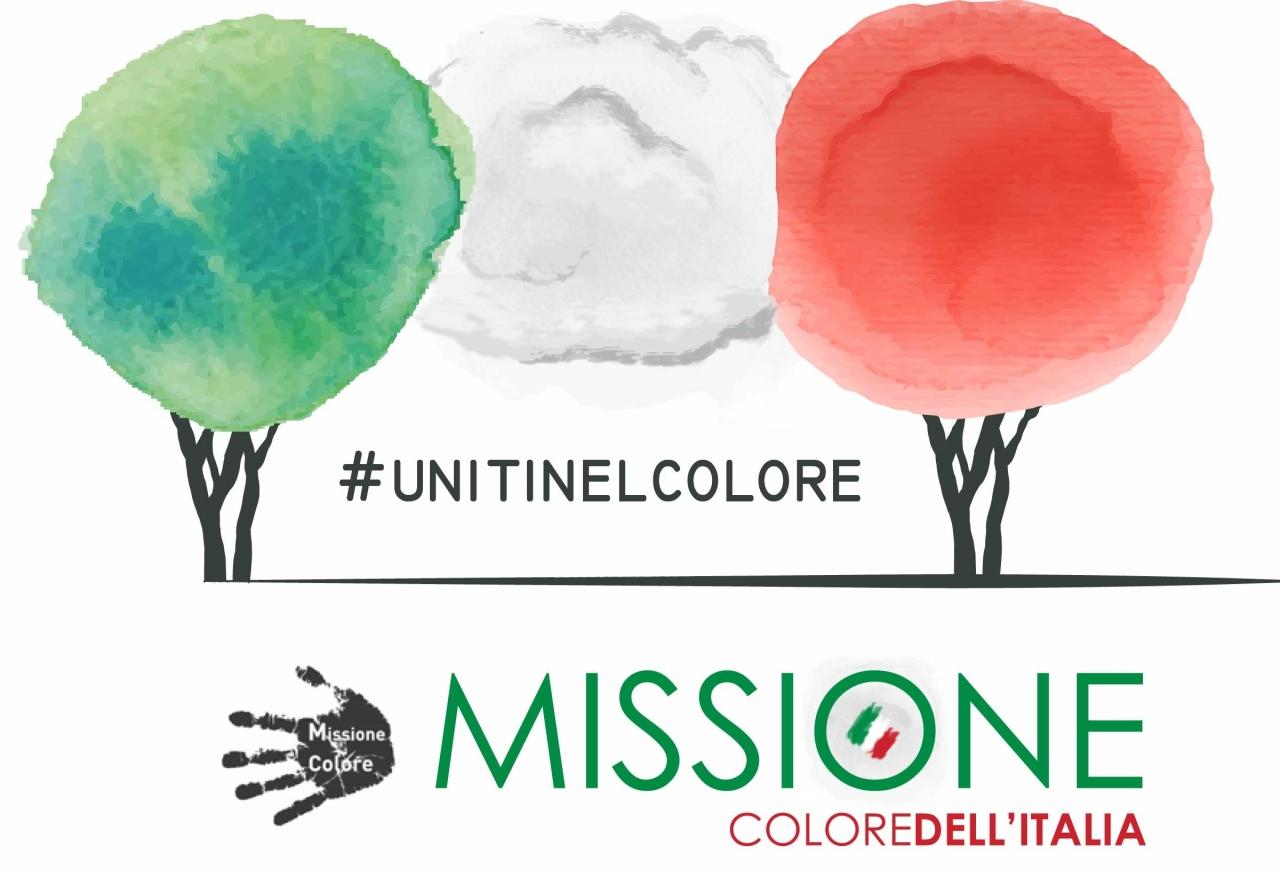 MissioneColore2020_Web