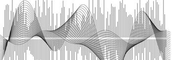corso_acustica.jpg