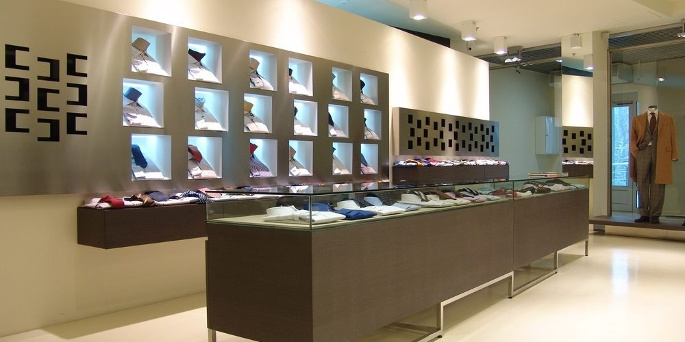 retail-1000-1000x500