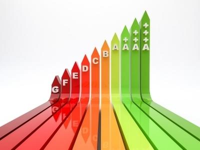 Caso studio CENED+ 2.0 elearning - Il corso riguarda lo svolgimento passo dopo passo di un caso studio di certificazione energetica con il software di regione Lombardia CENED + 2.0. I destinatari del corso sono tutti i tecnici certificatori energetici che sono alle prese con lo strumento messo a disposizione da Regione Lombardia per gestire la complessa procedura di calcolo pubblicata nel Decreto n.6480 del 30.07.2015 e resa operativa dal 1° ottobre 2015.