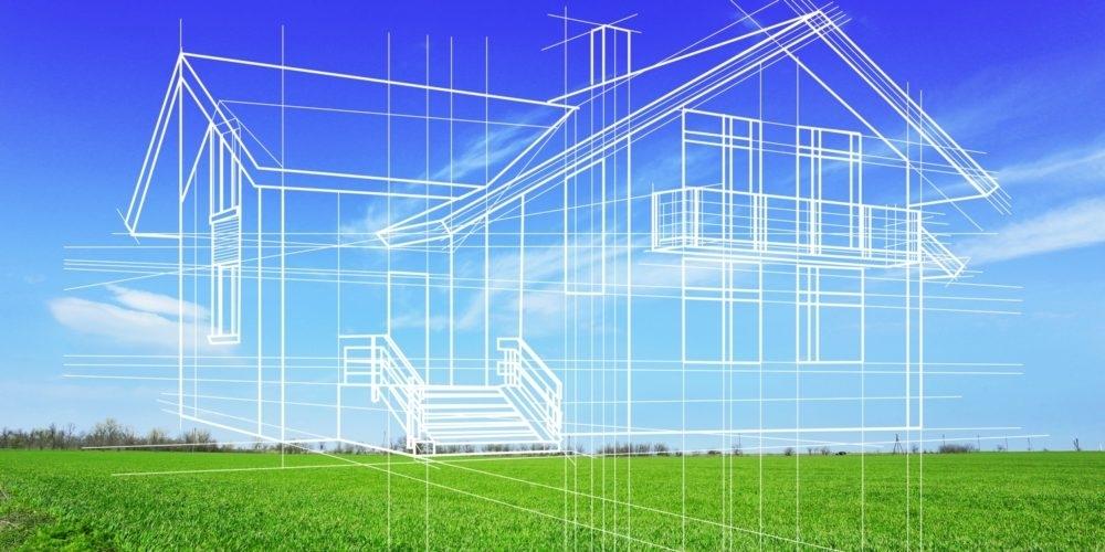 NZEB gli edifici ad energia (quasi) zero elearning - La direttiva europea 31/2010 che impone agli Stati membri di abbattere i consumi degli edifici, responsabili del 40% del consumo globale di energia dell'Unione Europea, prevede che in Italia nei prossimi anni si potranno costruire solo edifici a energia quasi zero, meglio noti come edifici NZEB (Nearly Zero Energy Buildings). L'edificio NZEB quindi non è più l'edificio avveniristico del futuro, ma è il presente della progettazione. In regione Lombardia tutti gli edifici di nuova costruzione o le ristrutturazioni rilevanti il cui progetto viene presentato a partire dal 01 gennaio 2016 devono rispondere ai requisiti nZEB (nearly zero-energy buildings) edifici ad energia quasi zero. Vengono pertanto anticipati di 5 anni (3 per gli edifici pubblici) i tempi di applicazione dei nuovi decreti nazionali riguardanti l'efficienza energetica degli edifici. Si aprono, pertanto, nuovi scenari ed opportunità per tutti i professionisti che saranno pronti per affrontare questi nuovi concetti di progettazione. Il corso vuole affrontare questa rivoluzione, intendendo collocare il tema nello scenario più ampio del costruire dei prossimi venti anni  valutando gli strumenti e gli esempi per capire cosa e com'è un edificio nZEB.