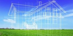 NZEB gli edifici ad energia (quasi) zero elearning