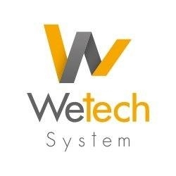 wetech_avatar_1.jpg