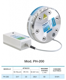 PH-200