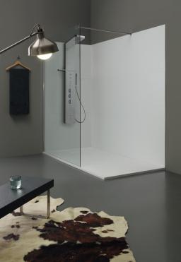 Grandform - collezione shower 29-08-2017