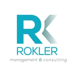 rokler_1.jpg