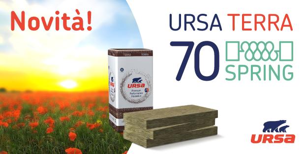 URSA_TERRA_70_spring