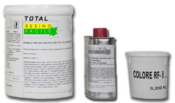 confezioni-total-resinofacile